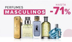Druni perfumes online