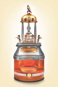 El perfume mas rico para hombre