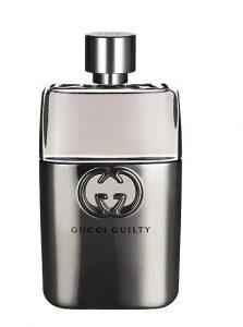 Gucci guilty Druni