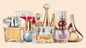Imagenes de perfumes hugo boss hombre