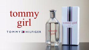 Mejor perfume barato hombre