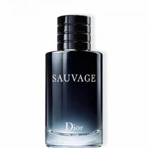 Mejor perfume hombre verano