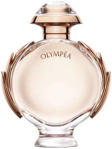 Olympea paco rabanne Druni