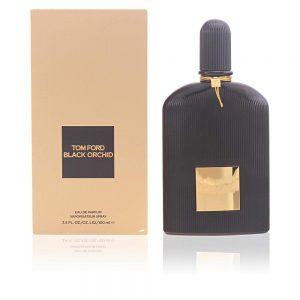 Perfume tom ford noir extreme de hombre