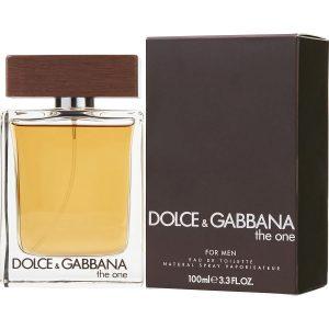 Perfumes amaderados especiados hombre