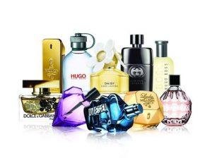 Perfumes baratos online entrega 24 horas