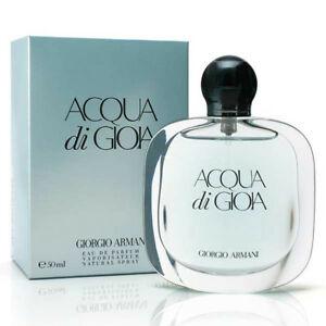 Perfumes de giorgio armani para hombre