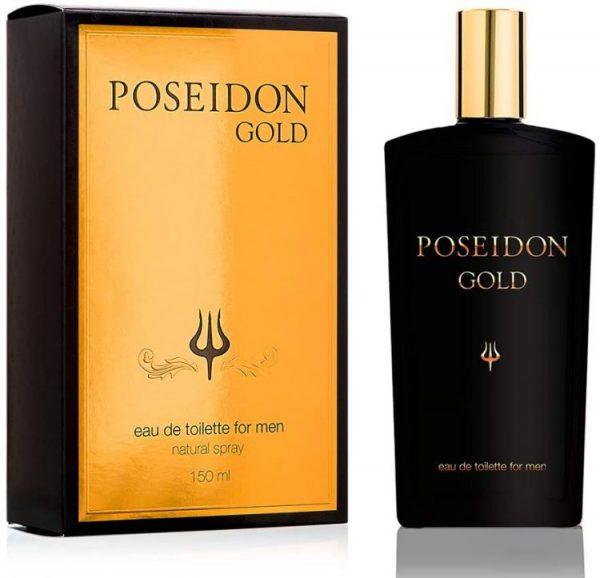 perfumes druni