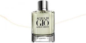 Perfumes duraderos para hombre