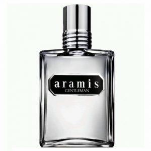 Perfumes entrega em 24 horas