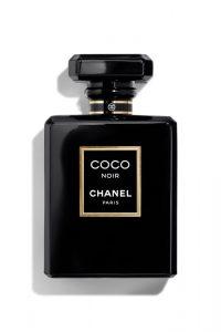 Perfumes intensos que duren 24 horas