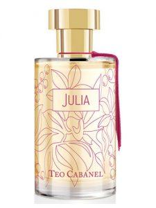 Perfumes júlia hombre