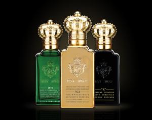 Perfumes mas costosos para hombre