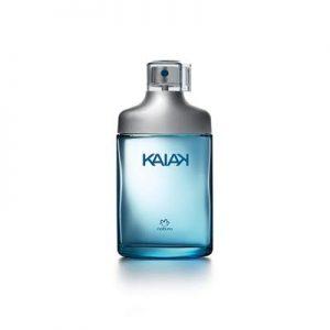 Perfumes natura para hombres