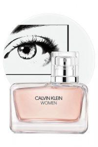 Perfumes que duren su aroma mas de 24 horas