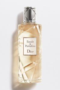 Perfumes que huelen rico de hombre