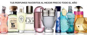 Perfumes valencia ofertasperfumes 24 horas