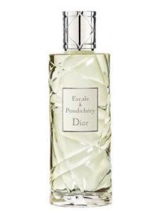 Pondichery dior perfume 24 horas
