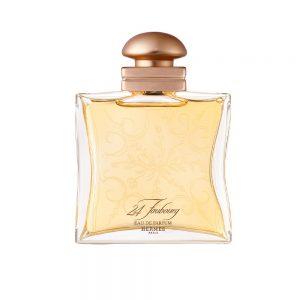 Precio perfume 24 horas