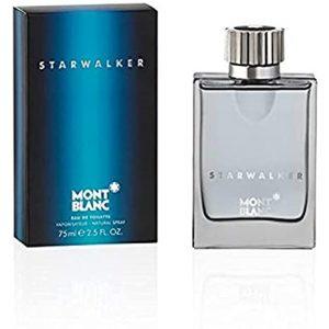 Precio perfume mont blanc hombre