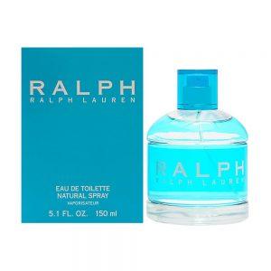 Precio perfume ralph lauren hombre