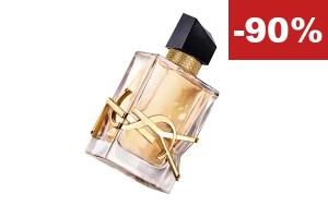 Premium perfumes.maquillaje inflible 24 horas 260