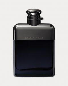 Ralph perfume hombre