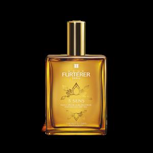 Rene furterer perfumes 24 horas