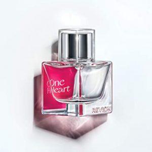 Revlon one perfumes 24 horas