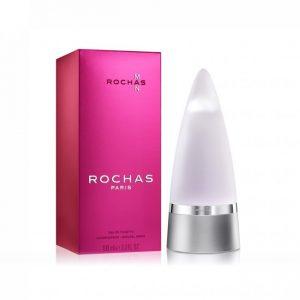Rochas man perfumes 24 horas