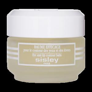 Siskry baume efficace perfumes 24 horas