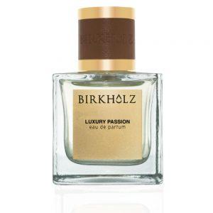 Spam de perfumes 24 horas