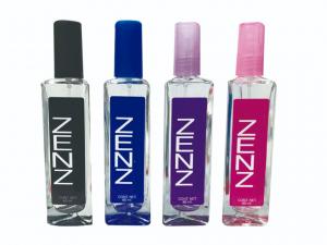 Super perfumes envio antes 24 horas fines de semana incluidos