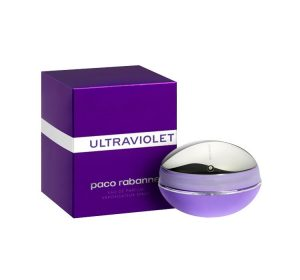 Ultraviolet edp 50 ml perfumes 24 horas