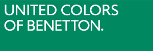 United colors of benetton perfume hombre