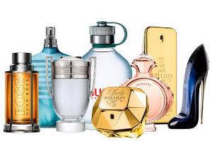 Ver perfumes 24 horas